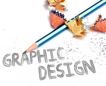 Best Graphic Designing